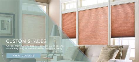 why choose custom window treatments 100 window blinds direct portfolio blinds u0026 shutters