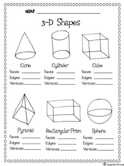 pattern parts net review this would go perfectly with the 3d shape attributes