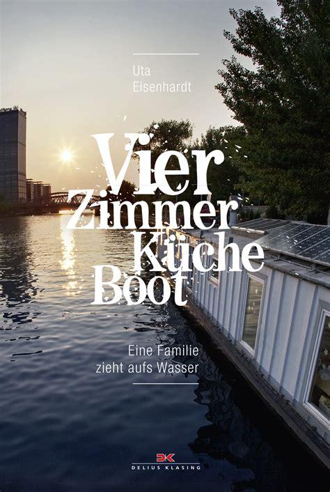 Leben Auf Einem Hausboot by Hausboot Archive Bootssaison De