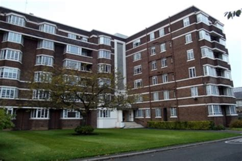 1 bedroom flat for rent in glasgow 1 bedroom flat to rent in kelvin court anniesland glasgow g12