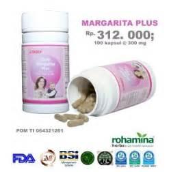 Obat Herbal Pelancar Haid Tidak Teratur obat alami haid tidak teratur margarita plus obat alami