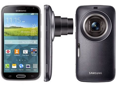Samsung Galaxy Zoom K nextworth smartphones samsung samsung galaxy k zoom