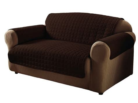 leather couch throw covers leather couch throw covers home design ideas