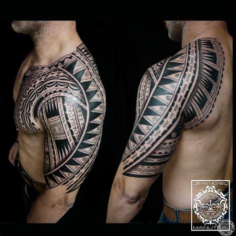 tribal tattoos sydney tatouage polynesien polynesian polynesian maori