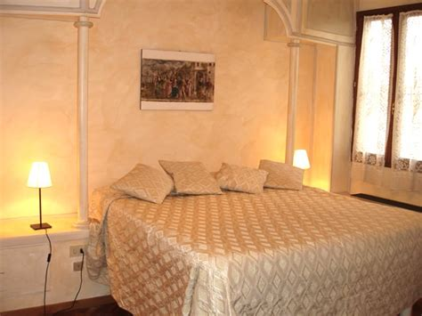 appartments in florence 4 bedrooms apartment in florence apartment in florence