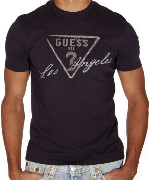 Tshirt Brand most expensive t shirt brands in the market list of top ten