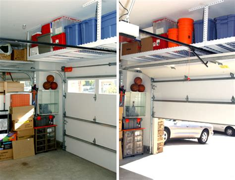 Garage Organization Options Garage Storage Solutions I Garage Enhancement Co