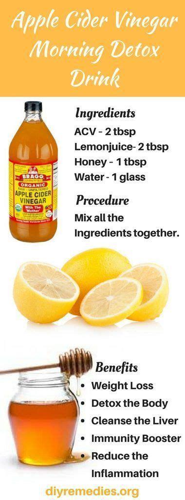 Cider Vinegar Detox Liver by 25 B 228 Sta Apple Cider Vinegar Detox Id 233 Erna P 229