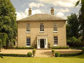 georgian style homes for sale architecture plan characteristics of georgian style