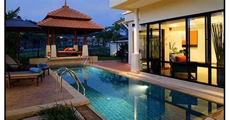 Edge 1200 Tvl russellabroad a wondering soul phuket laguna hotels reviews
