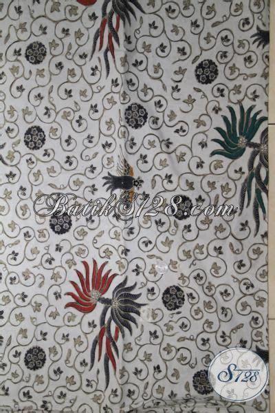 Kain Batik 110 X 210 Cm kain batik kombinasi tulis koleksi terbaru yang banyak di cari batik halus bahan kemeja