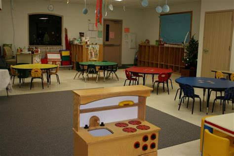 classroom layout early childhood use of photography in early childhood classrooms