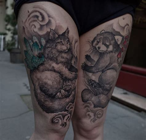 tattoo ink oozing 148 best images about linework tattoo on pinterest