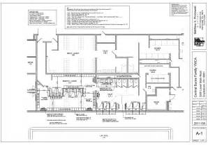 locker rooms floor plans design locker room floor plan locker room floor plan showing circulation and adjacent