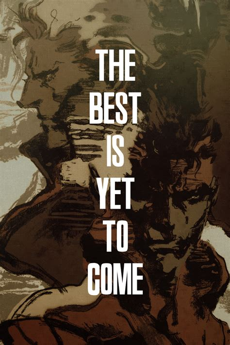 quotes theme mgs my edits metal gear solid solid snake raiden big boss