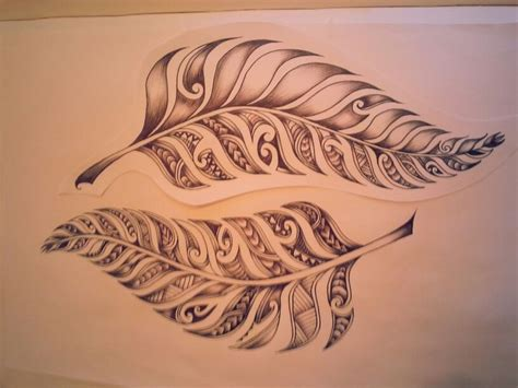 koru tattoo 25 best ideas about koru on maori