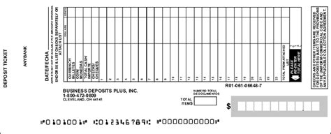 bank of america deposit slip to print autos post bank of america printable deposit slip autos post