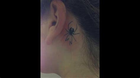 tattoo r 233 my my chemical
