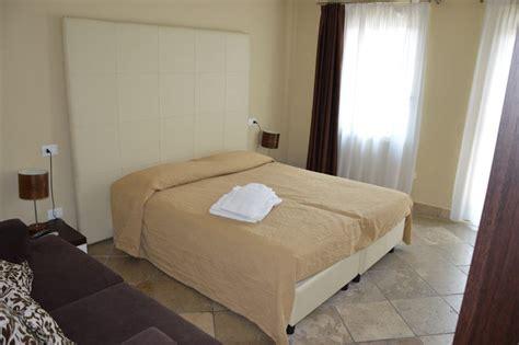 appartamenti vacanze garda appartamenti vacanza lago di garda agriturismo il