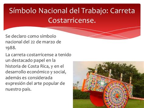 imagenes simbolos y emblemas nacionales de costa rica s 237 mbolos patrios costarricenses
