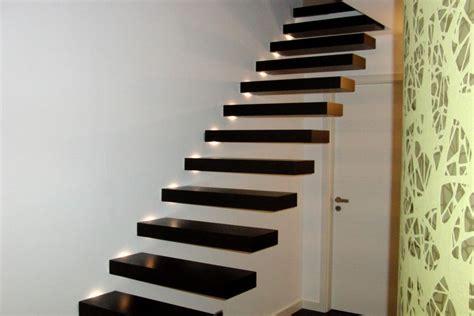 wandbeleuchtung treppe wandbeleuchtung images