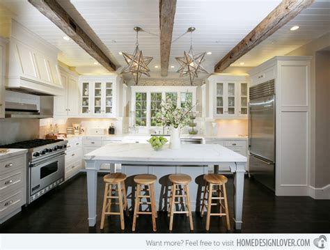15 traditional style eat in kitchen designs decoration 15 traditional style eat in kitchen designs decoration