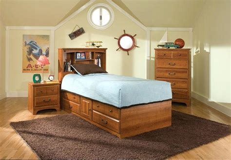 buy twin bed outstanding tips to buy kids twin beds home decor