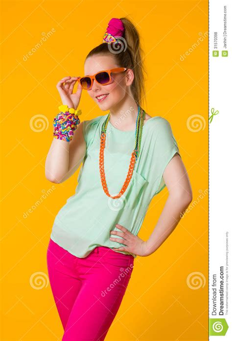 colorful clothes colorful clothes royalty free stock photos image 31570398