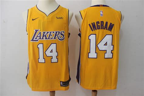Jersey Authentic Nike Bryant Lakers Black Nba Stitched Jersey Sz jerseys wholesale store amazing nfl nhl nba mlb ncaa soccer cfl jerseys for worldwide in low