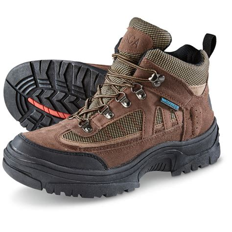 mens hiking boots clearance columbia s hiking boots clearance taconic golf club