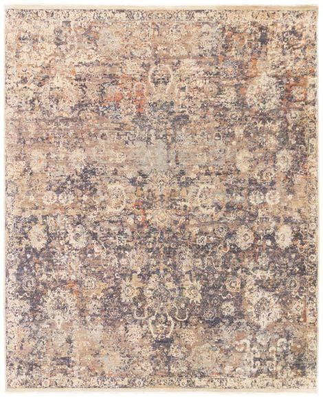 jaipur rugs pvt ltd buy rugs in jaipur india by saraswatiiglobal on deviantart