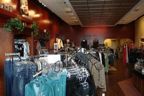 Out Of The Closet Folsom by Closet Folsom Ca Consignment New Clothing Prom