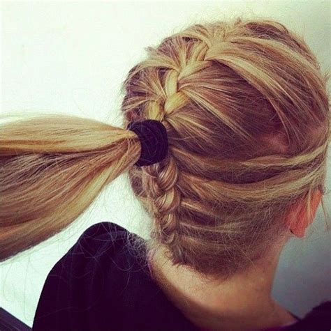 cool braids for hair different braided hairstyle ideas hair world magazine