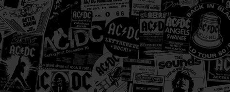 Imagenes Rockeras De Portada Para Facebook   portadas para facebook de rock y metal ii taringa