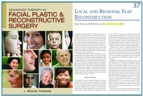 reconstruction after mohs surgery books mohs reconstruction dr pearson plastic surgery