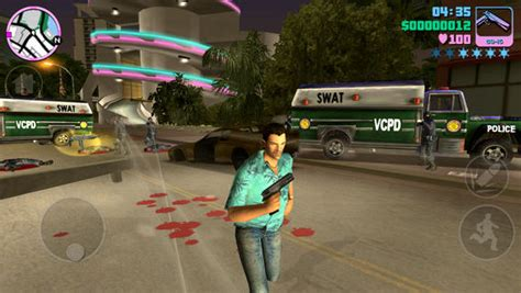 i mod game download ios grand theft auto vice city mobile game android and ios