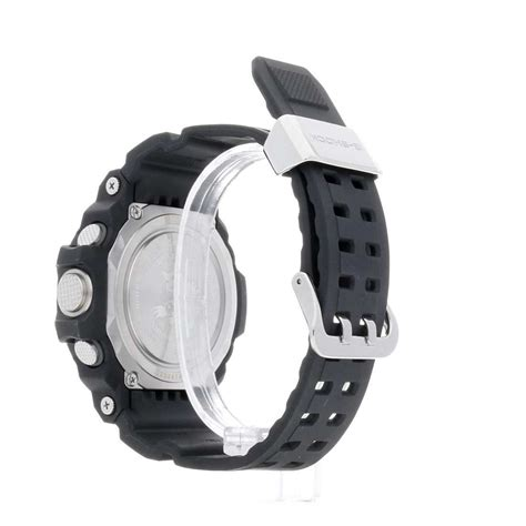 casio g shock offerte orologio digitale unisex casio g shock gw 9400 1er