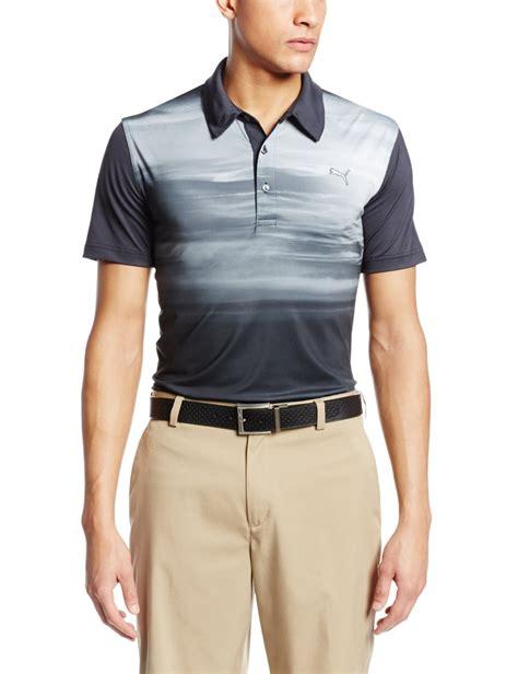 puma golf apparel puma shoes and accessories
