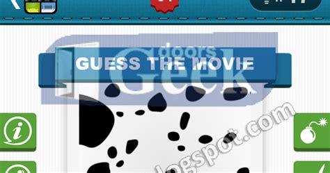 film quiz level 54 movie quiz level 54 bubble quiz games doors geek
