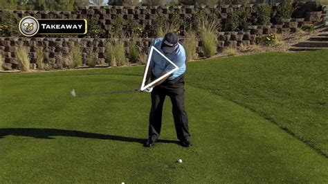 butch harmon swing dvd review butch harmon about golf bunkers paradise