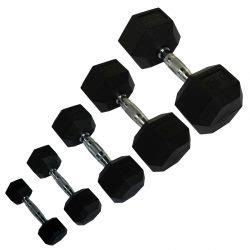Dumbbell Mydin Dumbbells Product Categories Rcl Sport Fitness Equipment Supplier In Penang Malaysia