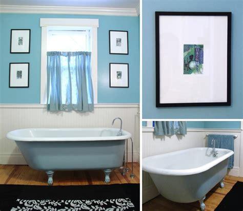 valspar bathroom colors valspar s lyndhurst duchess blue decided this shade is