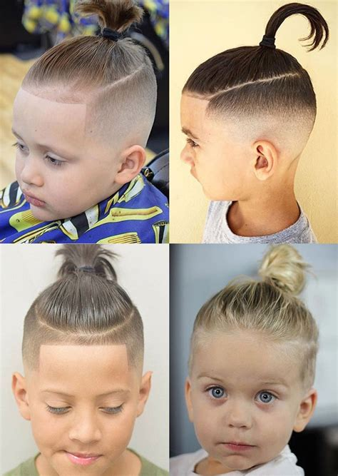 toddlerboy haircuts toddler boy haircuts some great choices