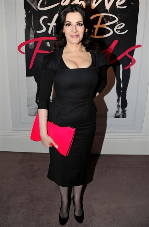 Nigella Lawson Rack Of by How Highly Do You Rate Nigella Lawson In The Department Boxing Forum