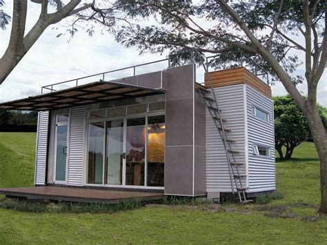 houses made out of sheds house made out of shipping containers in houses made out of shipping containers best elegant