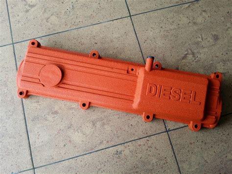 Ktm Orange Paint Wrinkle Texture Paint Wk07 Ktm Orange Colour 400ml