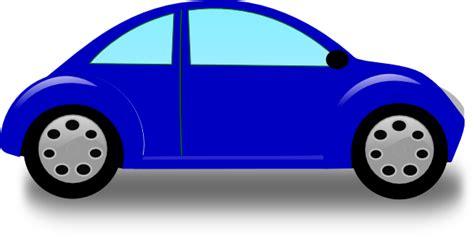 beetle blue clip art  clkercom vector clip art  royalty  public domain