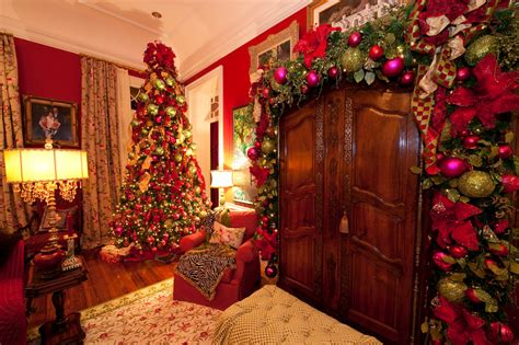 astounding christmas decorations catalogue decorating