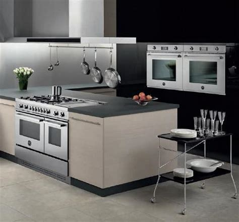 side by side ovens side by side ovens the 2014 appliance trend your chef
