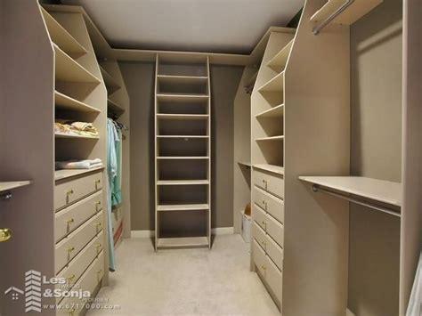 master bedroom closet design ideas master bedroom closet organize pinterest